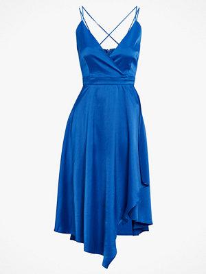Y.a.s Klänning yasSalli Strap Dress