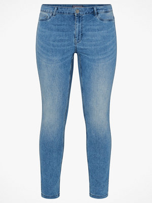 Junarose Jeans jrQueen Michelle NW Slim MB