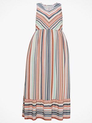 Junarose Maxiklänning jrGadir SL Maxi Dress