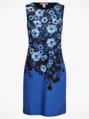 Anna Field Blommig klänning