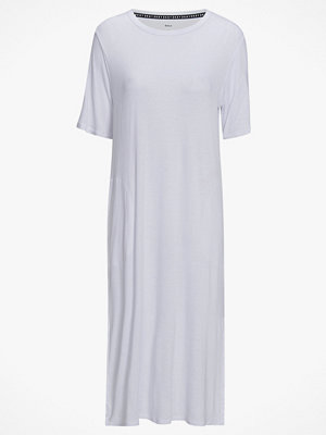 DKNY Nattlinne Sleepshirt