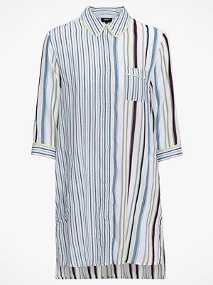 DKNY Nattskjorta Easy Does It Sleepshirt
