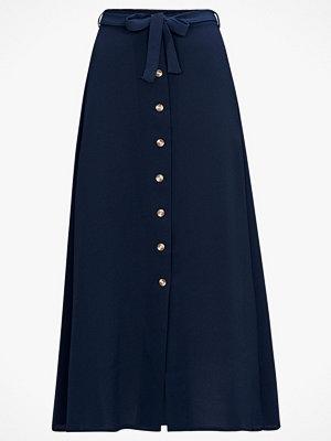 Vero Moda Kjol vmSasha Ancle Skirt