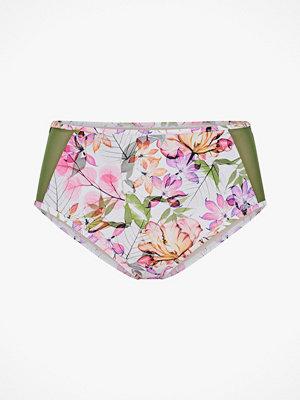Triumph Bikinitrosa Delicate Flowers Midi