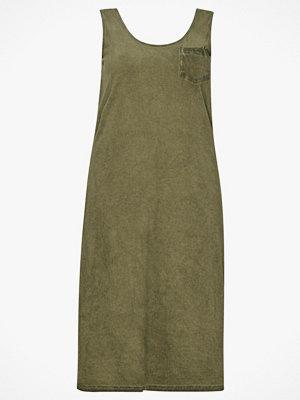 Junarose Klänning jrSoffie SL Midi Dress
