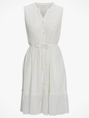 Jacqueline de Yong Klänning jdyKelby Midi Dress
