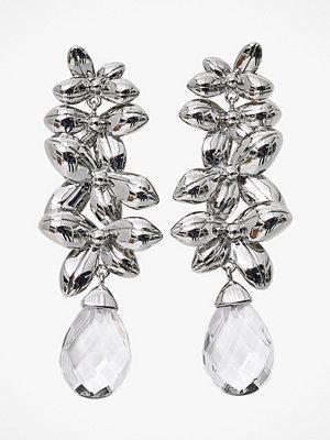 Dyrberg/Kern smycke Örhängen Yakira