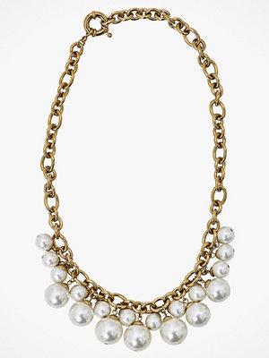 Dyrberg/Kern smycke Halsband Chanelia