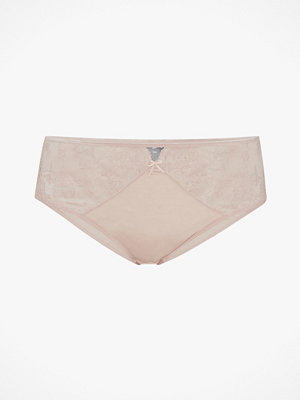Ashley Graham Trosa High Cut Pantie
