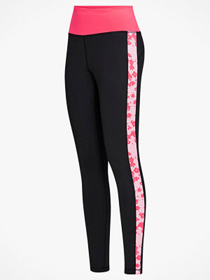 adidas Sport Performance Träningstights Believe This High-Rise Iteration Long Tights