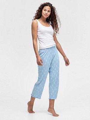 Pyjamas & myskläder - Ellos Pyjamasbyxor Harriet