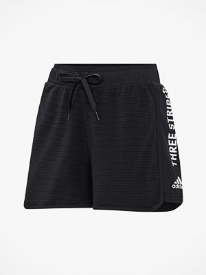 Sportkläder - adidas Sport Performance Shorts Sport Id Shorts