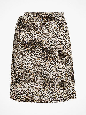 Only Carmakoma Kjol carDonna Skirt