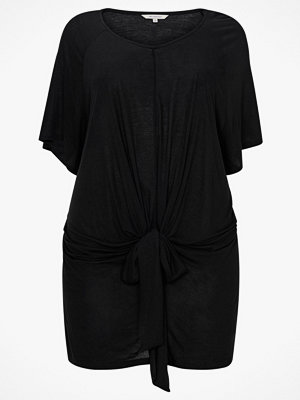 Only Carmakoma Topp carRaw SS Top