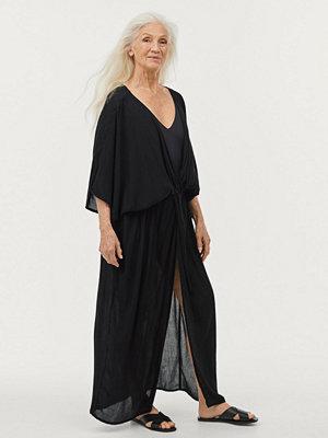 Joelle Maxiklänning Saint-Anne