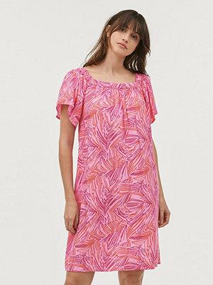 Festklänningar - Ellos Klänning Savannah