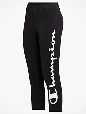 Sportkläder - Champion Leggings