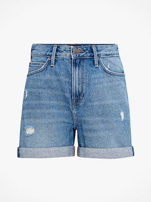 Lee Jeansshorts Mom