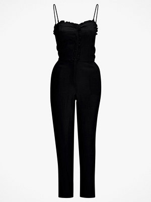 La Redoute Jumpsuit med smala axelband