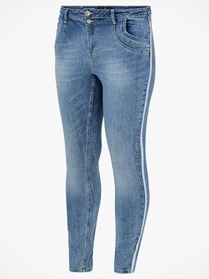 Zay Jeans Long Slim fit