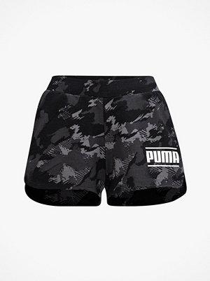 Sportkläder - Puma Shorts Camo Pack