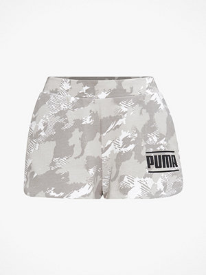 Puma Shorts Camo Pack