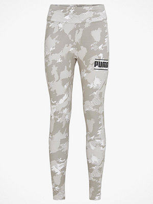 Puma Leggings Camo Pack