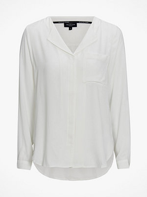 Selected Femme Blus slfDynella LS Shirt