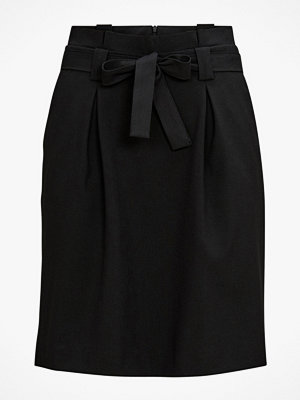 Only Kjol onlNicole Skirt