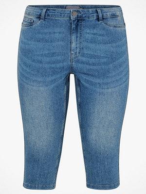 Junarose Jeans JrQueen Slim Knickers