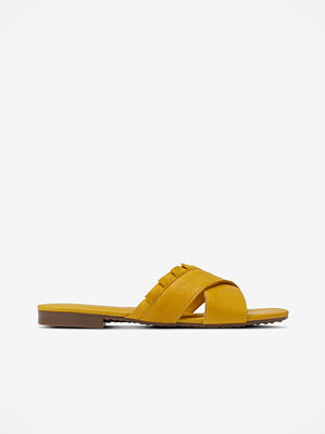 Tamaris Slip In-Sandal
