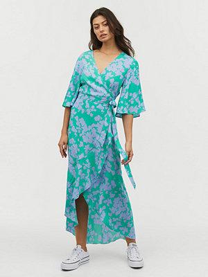 Joelle Omlottklänning Bali