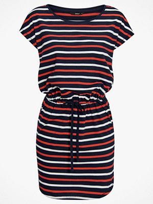 Only Klänning onlMay S/S Dress