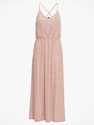 Vero Moda Maxiklänning vmKarin Singlet Maxi Dress