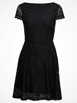 Vero Moda Spetsklänning vmSassa Capsle Short Dress