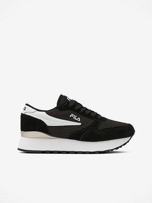 Fila Sneakers Orbit Zeppa mesh wmn