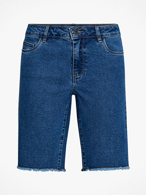 Only Shorts onlAmaze Reg Denim