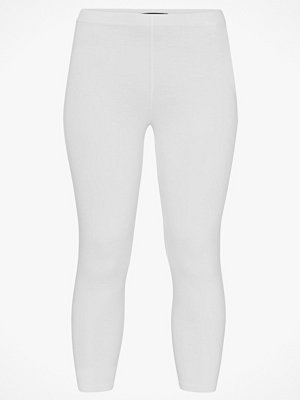 Leggings & tights - Zizzi Leggings 3/4
