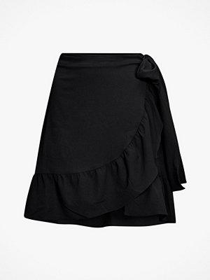 Vero Moda vmCita Bobble Wrap Skirt