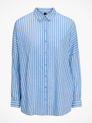 Vero Moda Skjorta vmCannes L/S Shirt