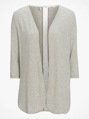 Only Cardigan onlMira