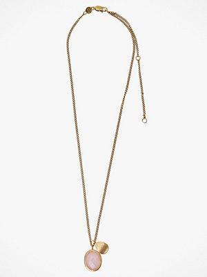 Dyrberg/Kern smycke Halsband Skylar