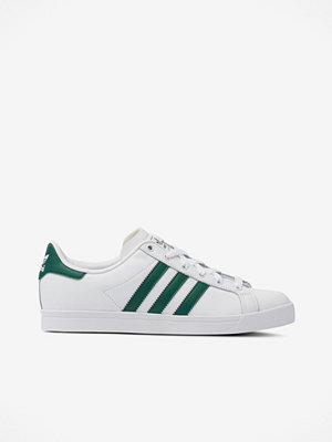 Adidas Originals Sneakers Coast Star
