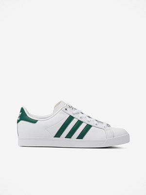 Sneakers & streetskor - Adidas Originals Sneakers Coast Star