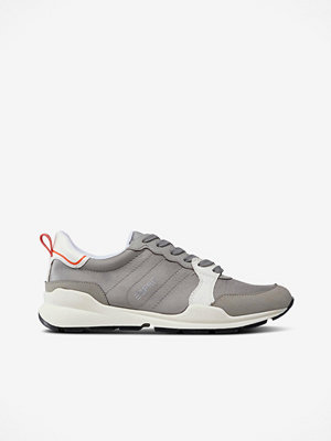 Esprit Sneakers i satin