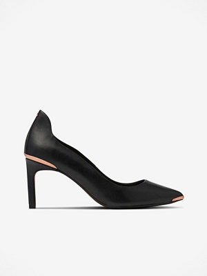 Ted Baker Pumps Eriin