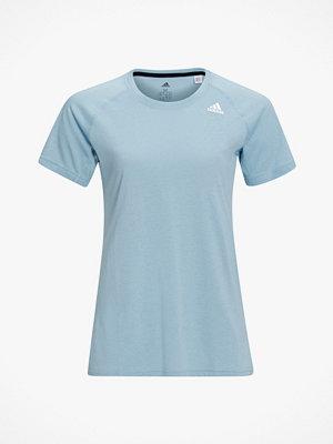 Sportkläder - adidas Sport Performance Träningstopp Prime Tee
