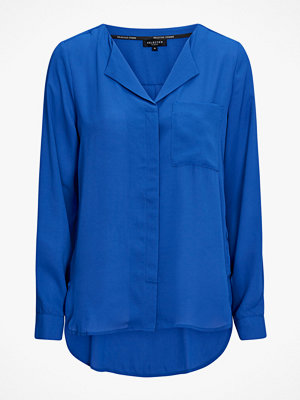 Selected Femme Blus slfDynella