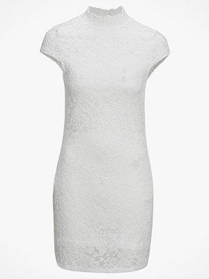 Only onlAlba S/S Bodycon Dress