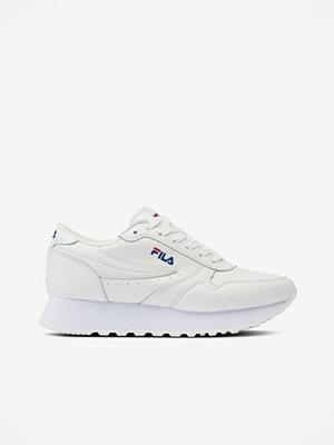 Fila Sneakers Orbit Zeppa L wmn